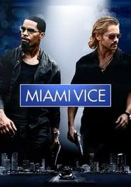 Miami Vice Torrent (2006)