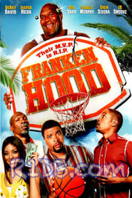 Frankenhood (2009)