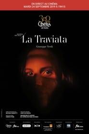 La Traviata – Paris (2019)