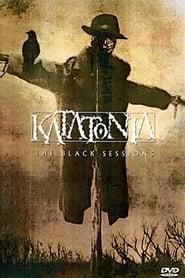 Katatonia: The Black Sessions