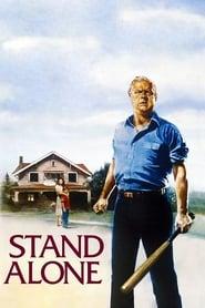 Stand Alone (1985)