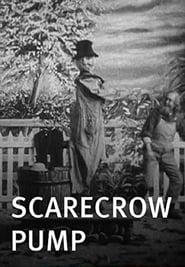 Scarecrow Pump