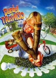 Daniel el travieso (1993)   Dennis the Menace