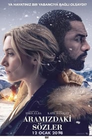 Aramızdaki Sözler – The Mountain Between Us