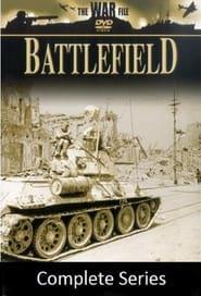 Battlefield 1994