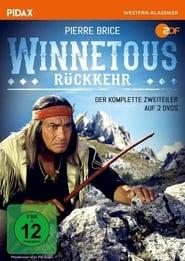 Winnetous Rückkehr 1998