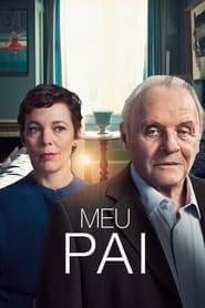 Meu Pai (2020)