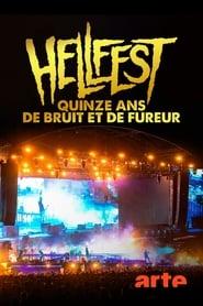 Hellfest - 15 Jahre Metal der Extraklasse 2020
