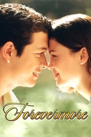 Watch Forevermore: Digitally Restored (2002)