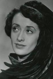 Vera Gebuhr