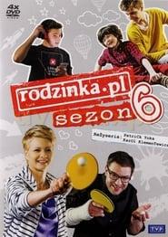 Rodzinka.pl: Season 6