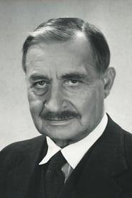 Axel Frische