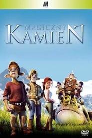 Magiczny kamień (2004) Cda Online Cały Film Zalukaj