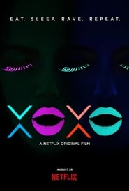 XOXO en gnula