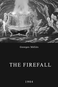 The Firefall