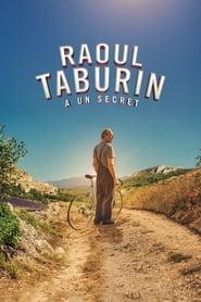 Poster Raoul Taburin 2019