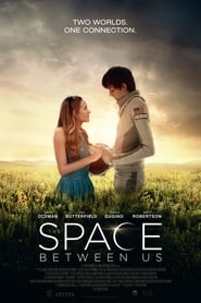 Titta The Space Between Us