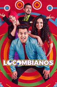 Colombianos Muito Loucos