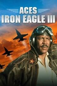 Iron Eagle III