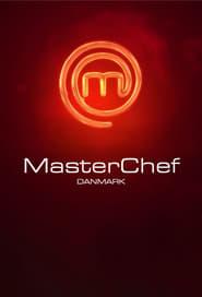MasterChef 2015