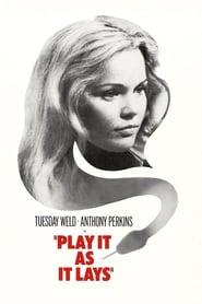 Play It as It Lays (1972)