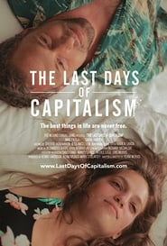 The Last Days of Capitalism (2020)