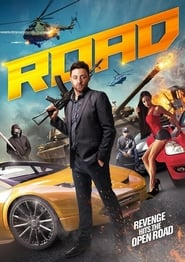 Road (2017) 720p WEB-DL 700MB Ganool