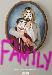 Poster of Family