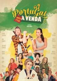 مشاهدة فيلم Portugal Não Está à Venda مترجم