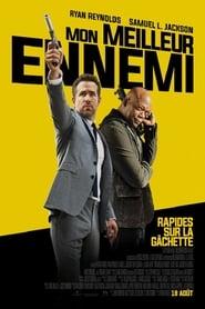 Hitman & Bodyguard - Regarder Film en Streaming Gratuit