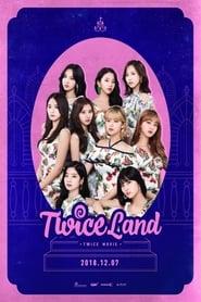 Twiceland (2018)