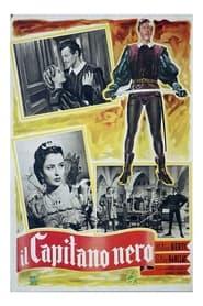 Il capitano nero (1951)