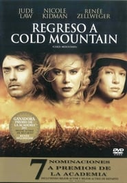 Regreso a Cold Mountain Película Completa HD 1080p [MEGA] [LATINO] 2003
