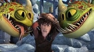 DreamWorks Dragons saison 4 episode 6