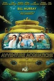Le avventure acquatiche di Steve Zissou 2004