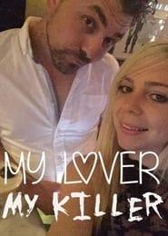 My Lover My Killer Season 1 Episode 3