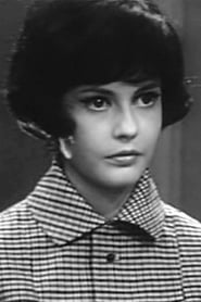 Judith Dornys