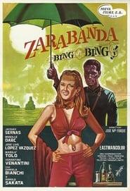 Zarabanda Bing Bing