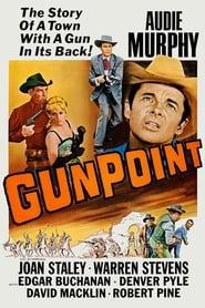 Gunpoint (1966)