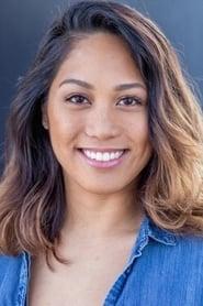 Profil de Marienne Castro