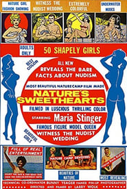Nature's Sweethearts 1963