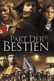Pakt der Bestien - The Sovereign's Servant 2007