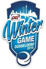 DEL Winter Game 2015 en streaming