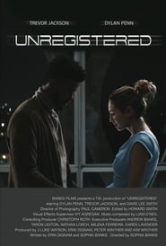 Unregistered (2019)