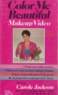 Color Me Beautiful Makeup Video