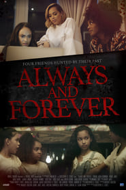 Always and Forever (2019)