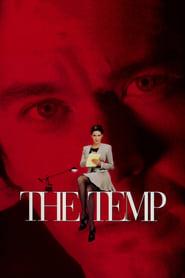 The Temp (1993) online ελληνικοί υπότιτλοι