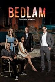 Bedlam (2011) online ελληνικοί υπότιτλοι