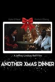 Another Xmas Dinner (2021)
