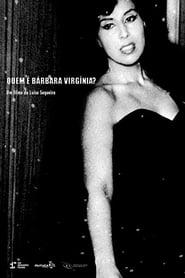 Quem é Bárbara Virginia?